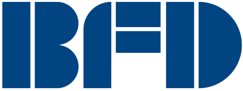 BFD - Beförderungsdienst der Bundeswehr