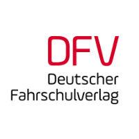 DFL - Deutscher Fahrschulverlag