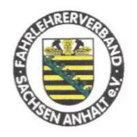 Fahrlehrerverband Sachsen-Anhalt