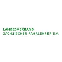 Landesverband Sächsischer Fahrlehrer e.V.