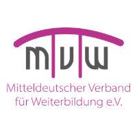 Mitteldeutscher Verband für Weiterbildung e.V.
