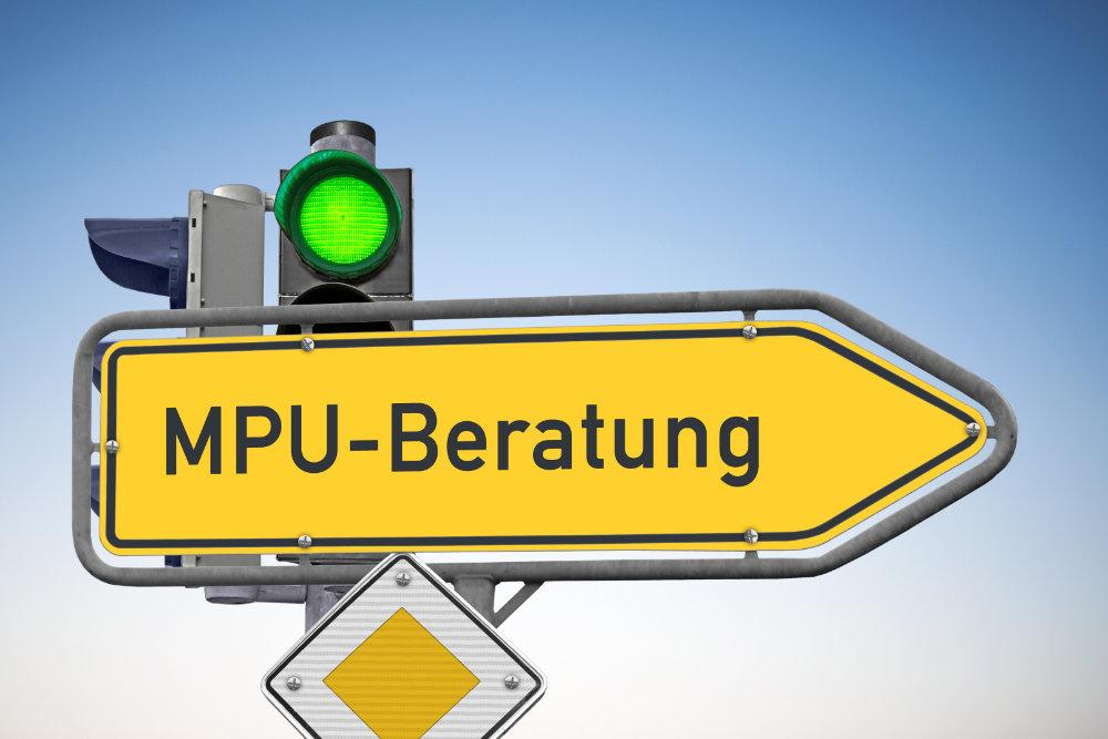 Verkehrsfachschule Reimertshofer: MPU