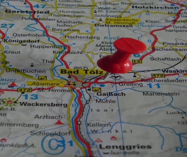 Verkehrsfachschule Reimertshofer: Kraftverkehrsmeister