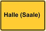 Reimertshofer Verkehrsschulen in Halle