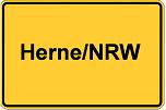 Reimertshofer Verkehrsschulen in Herne