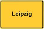 Reimertshofer Verkehrsschulen in Leipzig